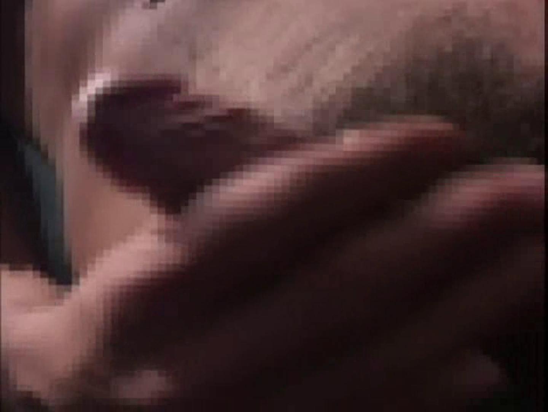 スポメン鍛え上げられた肉体と反り返るモッコリ!!05 スジ筋系男子 ゲイ丸見え画像 87枚 40