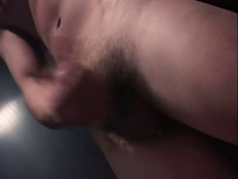 スポメン鍛え上げられた肉体と反り返るモッコリ!!05 スジ筋系男子 ゲイ丸見え画像 87枚 67