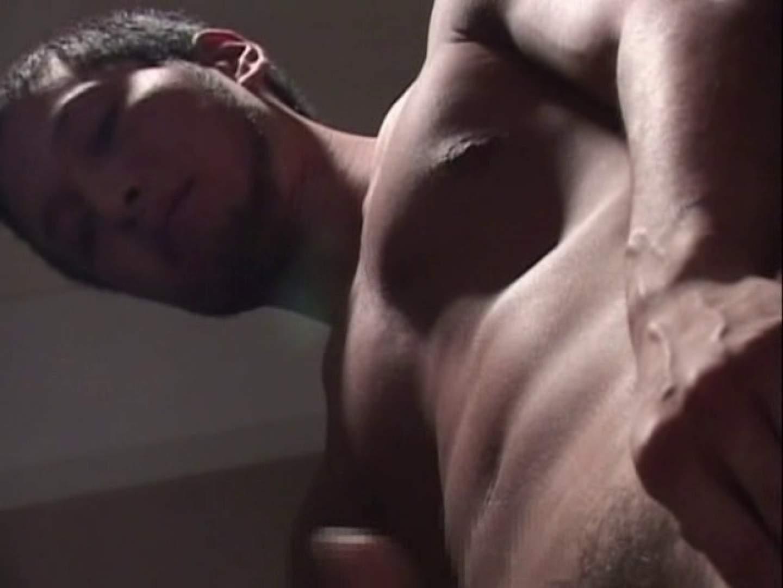 スポメン鍛え上げられた肉体と反り返るモッコリ!!05 名作・話題作 ゲイセックス画像 87枚 87