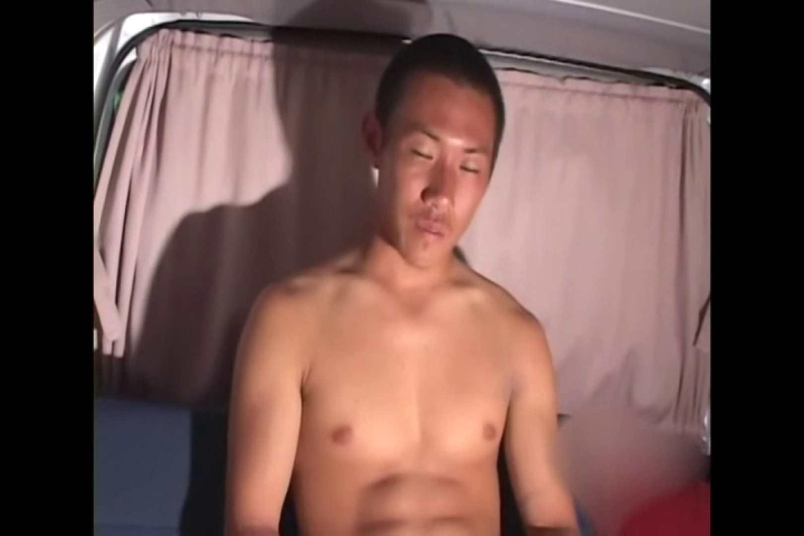 体育会系もっこり競技会file.05 体育会系男子 ゲイ無修正動画画像 78枚 25
