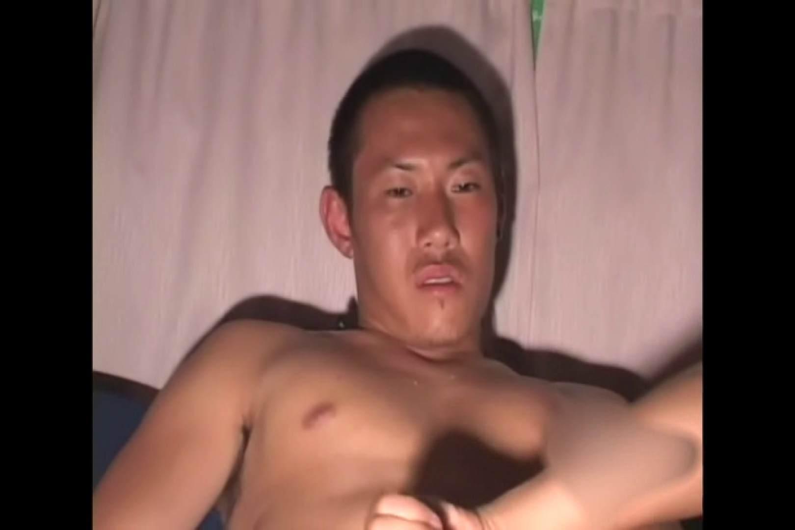 体育会系もっこり競技会file.05 体育会系男子 ゲイ無修正動画画像 78枚 67