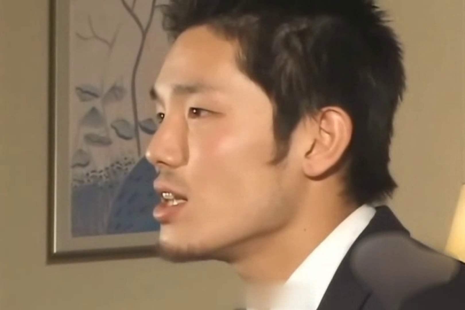 体育会系もっこり競技会file.11 スジ筋系男子 ゲイ流出動画キャプチャ 69枚 5