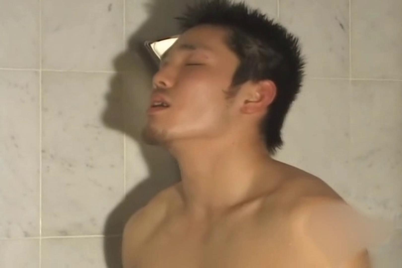 体育会系もっこり競技会file.11 ガチムチマッチョ系男子 ちんぽ画像 69枚 35