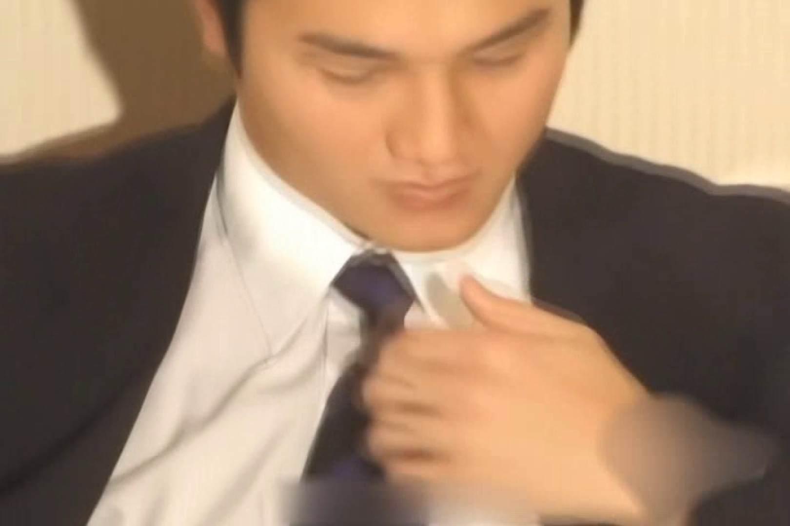 体育会系もっこり競技会file.11 責め ゲイSEX画像 69枚 38