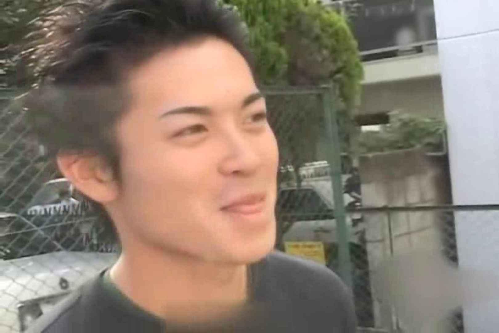 体育会系もっこり競技会file.12 ガチムチマッチョ系男子 男同士動画 81枚 45