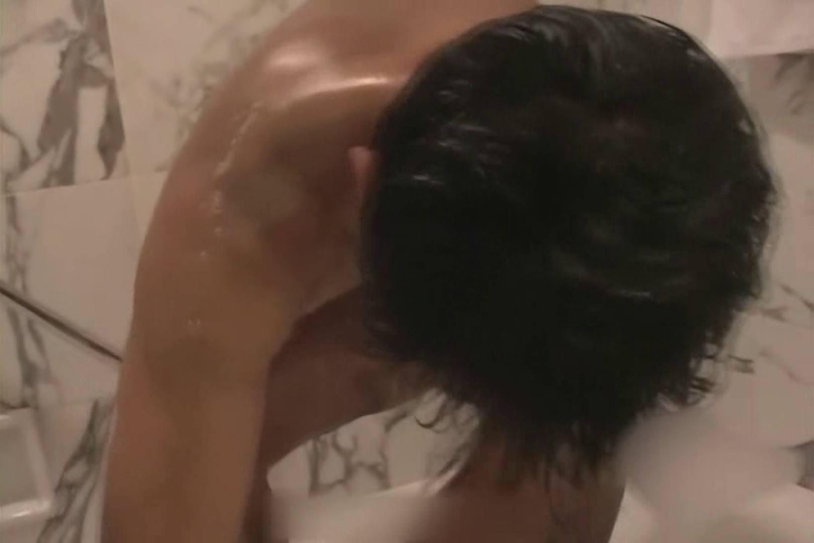 体育会系もっこり競技会file.14 スポーツマン男子 ゲイSEX画像 58枚 12