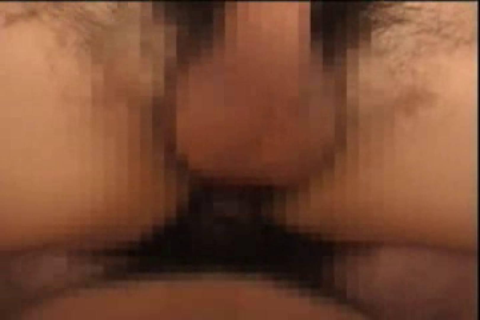 面接ついでに「ハメ」ちゃいました。Part.04 チンポ特集 ゲイ無修正動画画像 91枚 80