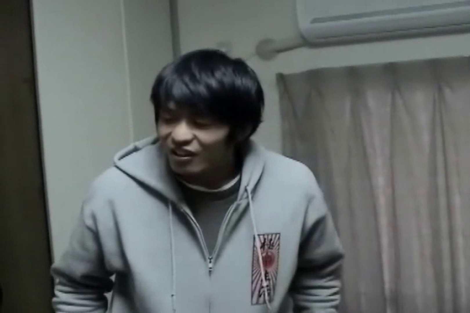 THE Pick up GUY!! File.04 スポーツ系男子 ゲイアダルト画像 88枚 4