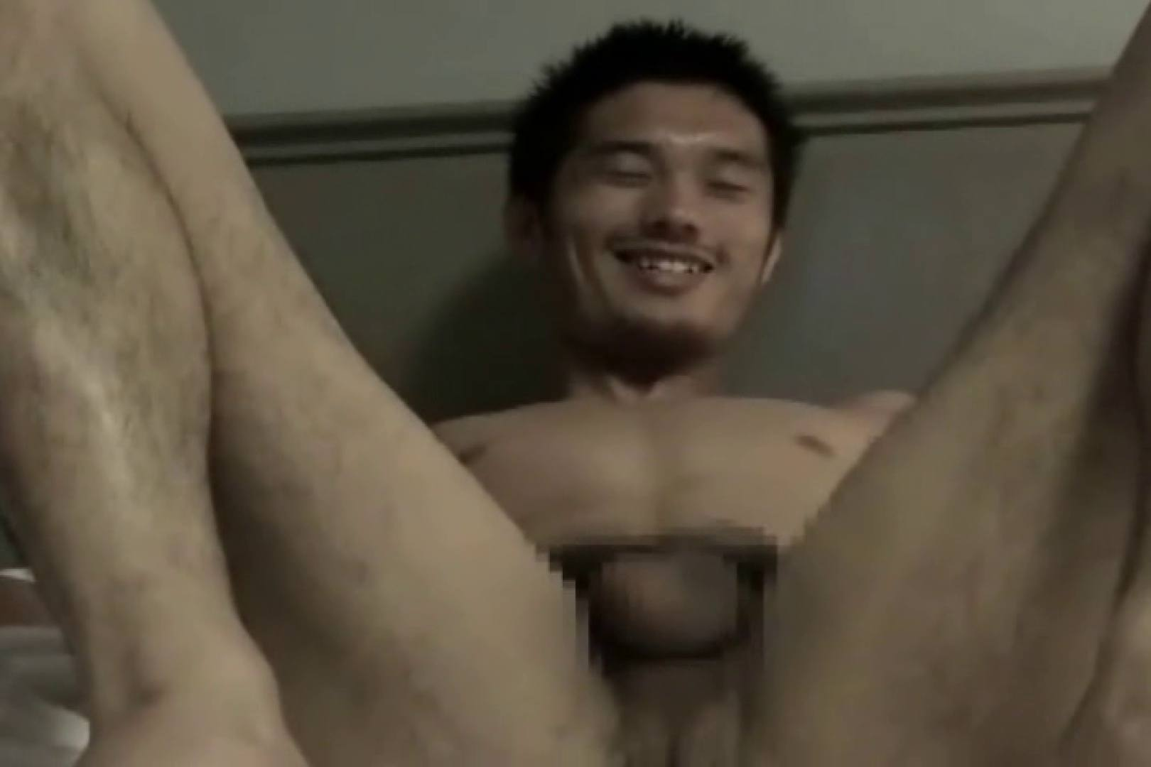 THE Pick up GUY!! File.05 悶絶シーン ちんぽ画像 91枚 17