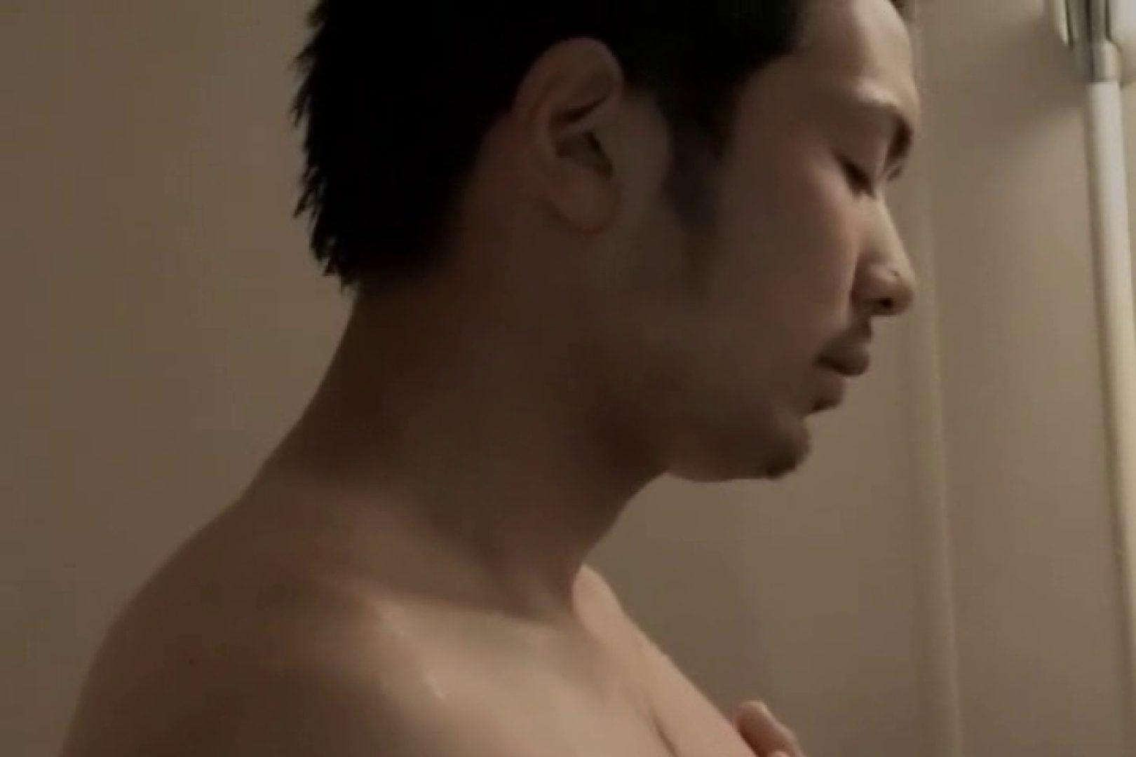 THE Pick up GUY!! File.11 スポーツ系男子   エロエロ動画  88枚 28
