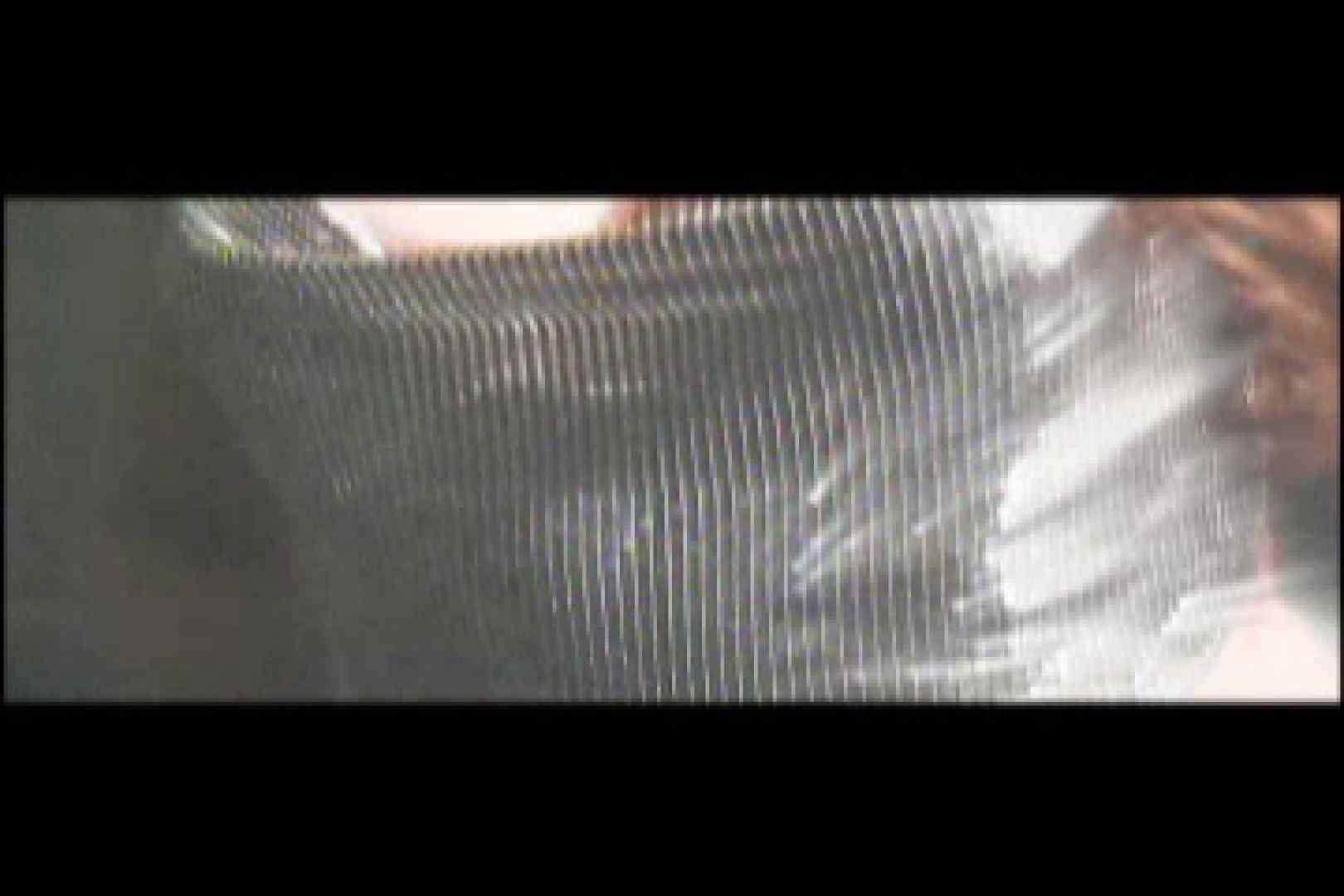 世界のオネェ大集合!!NO.01 手コキ技あり ゲイ流出動画キャプチャ 84枚 65