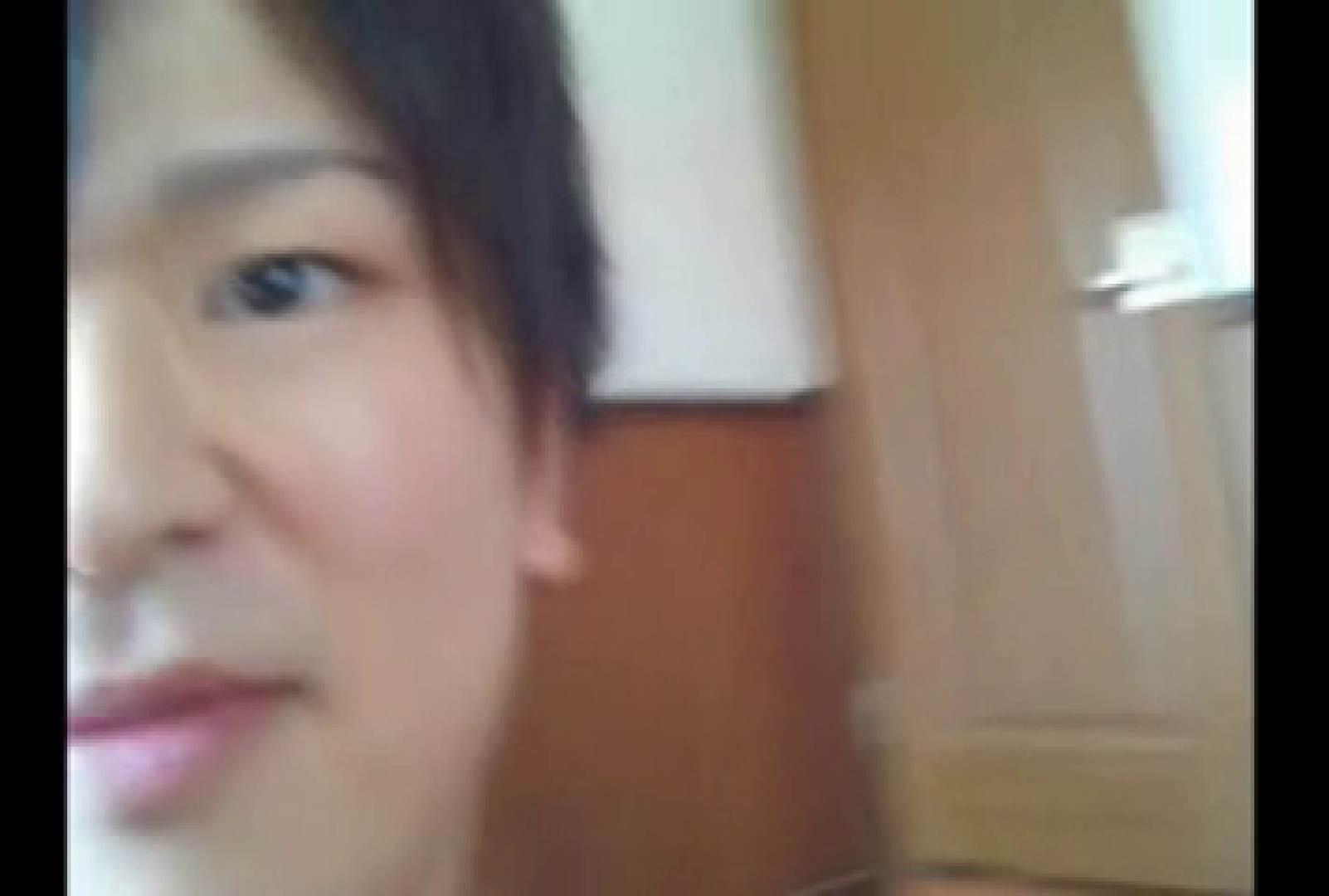 流出マル秘ファイル!ライブオナニー!!File.16 ドキュメント ゲイエロ画像 94枚 26