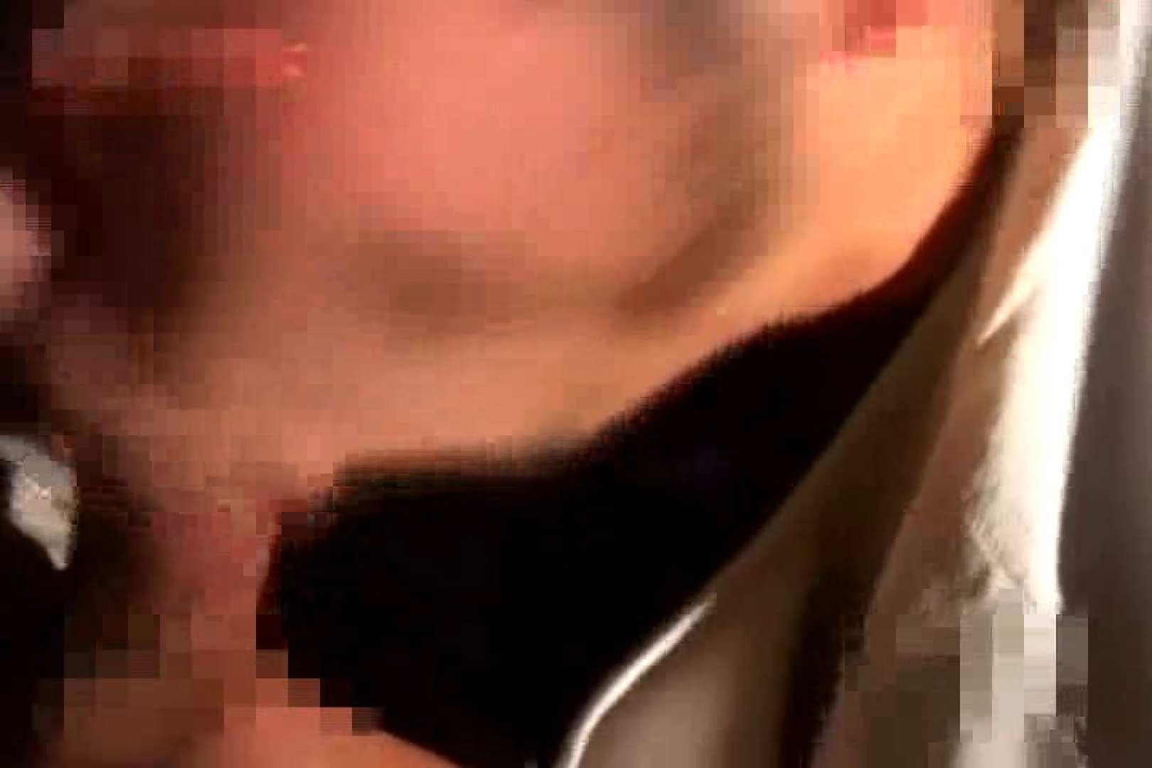 Beautiful muscle モッコリ野郎達!Vol.05 イケメンのゲイ達 男同士画像 59枚 30