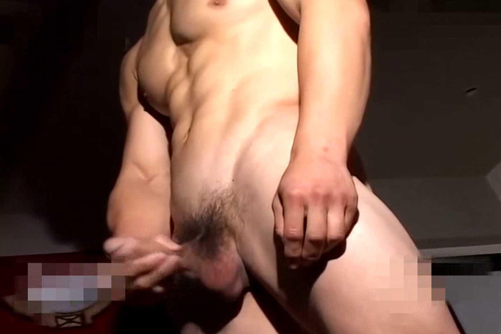 Beautiful muscle モッコリ野郎達!Vol.06 フェチ ちんこ画像 90枚 26
