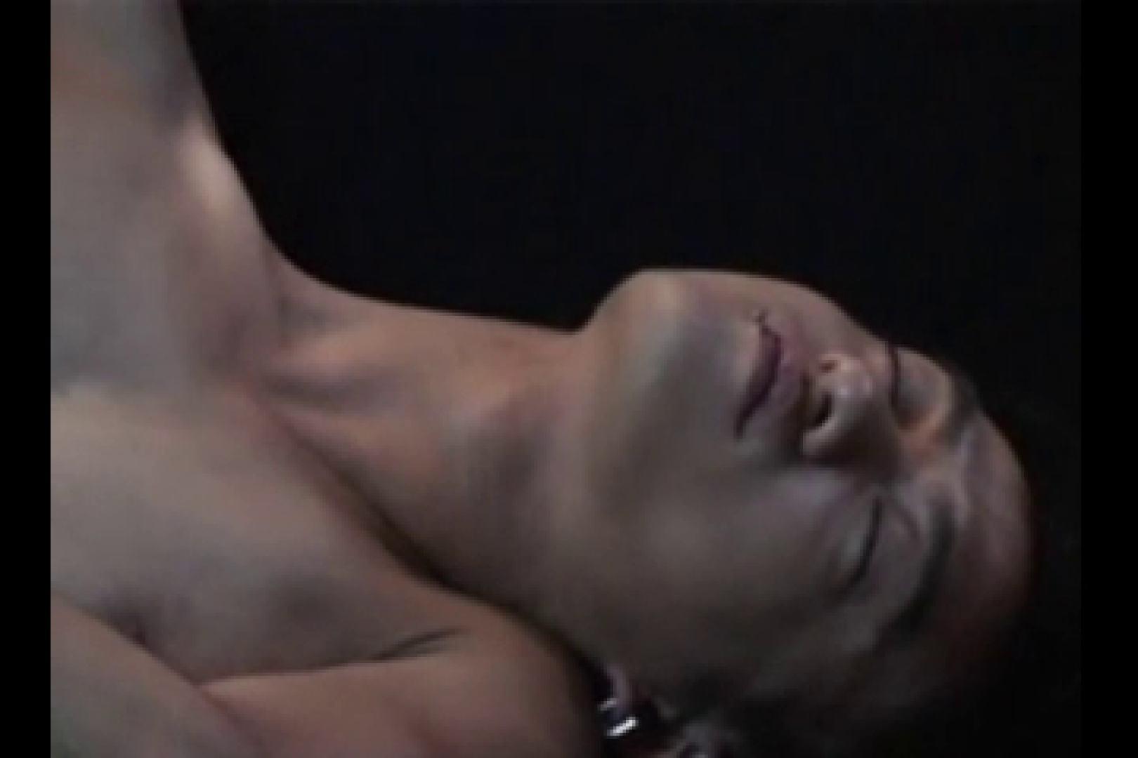 ASIAN BOY Vol.04 私服がかっこいい ゲイえろ動画紹介 100枚 84