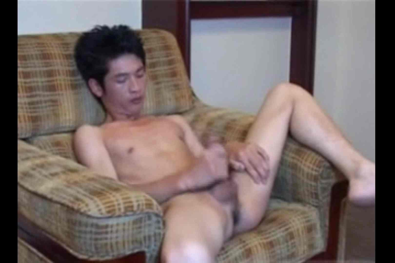 ASIAN BOY Vol.11 手コキ技あり Guyエロ画像 55枚 5