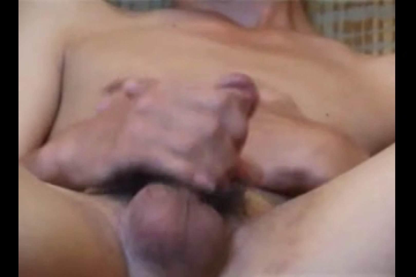 ASIAN BOY Vol.11 フェラシーン ゲイエロビデオ画像 55枚 28