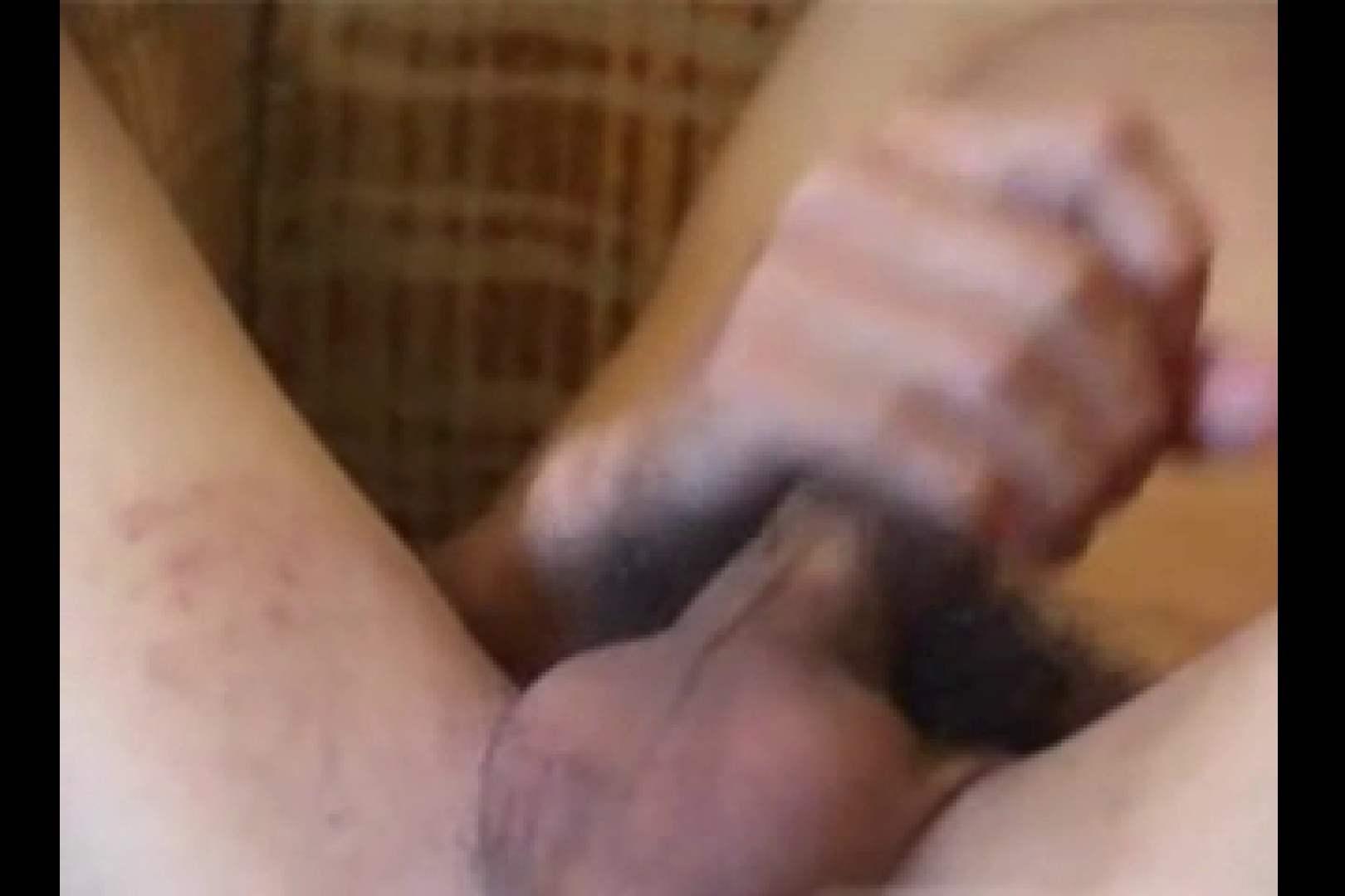 ASIAN BOY Vol.11 オナニー編 ゲイ丸見え画像 55枚 38