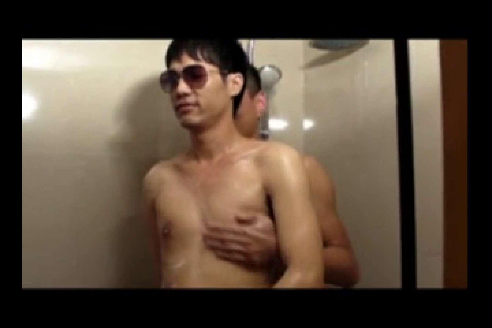 ASIAN BOY Vol.12 生挿入シーン ゲイ流出動画キャプチャ 92枚 26