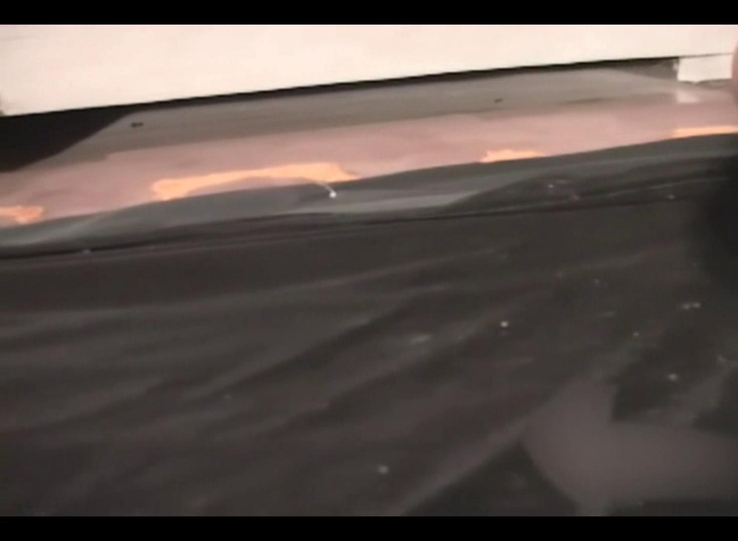 オラオラ系兄さんが超絶テクニックでイクっ!!後編 イケメンのゲイ達 ゲイヌード画像 65枚 17