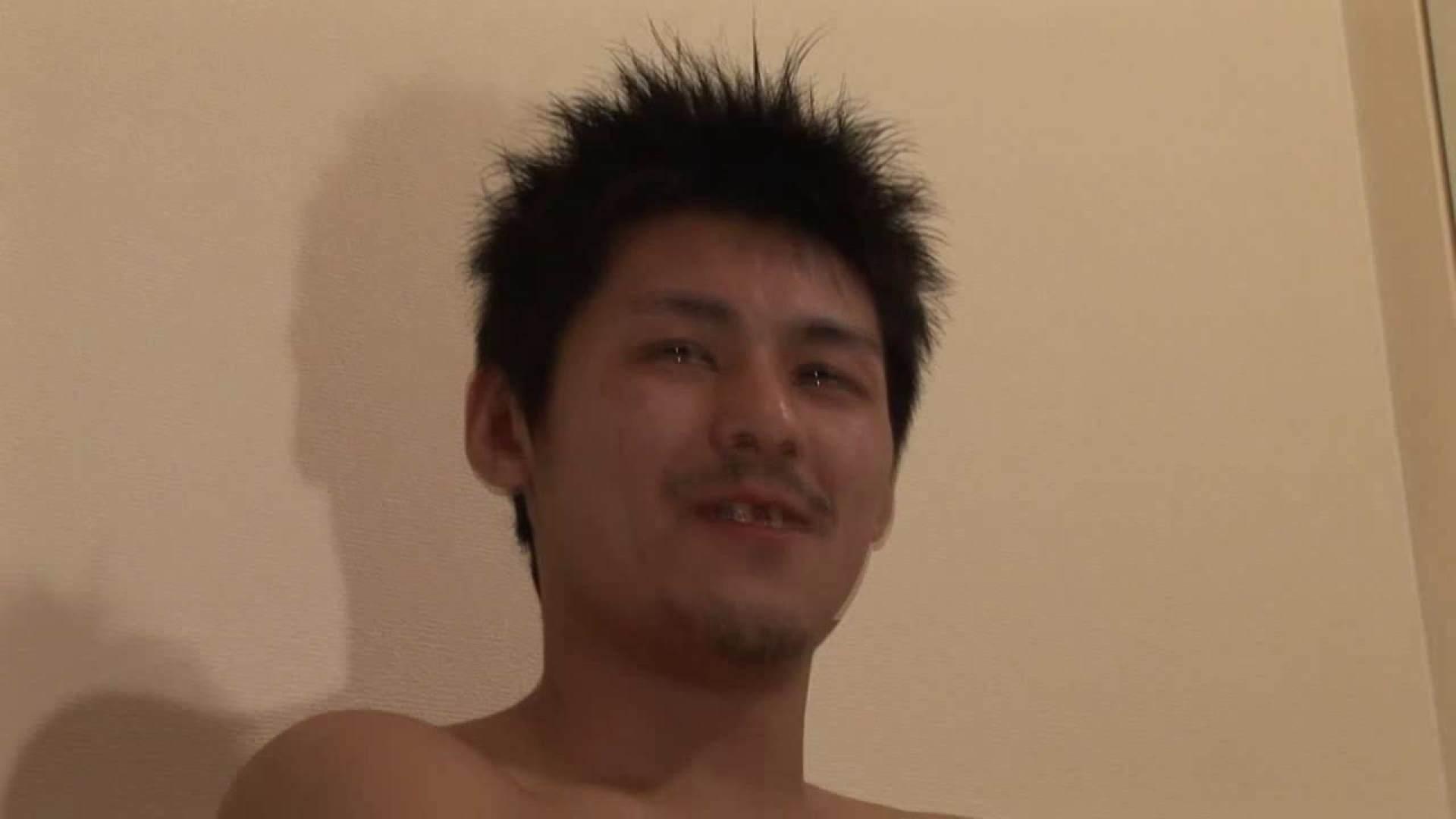 オラオラ系兄貴の飛ばしてなんぼ!! 入浴・シャワーシーン ゲイ精子画像 91枚 24