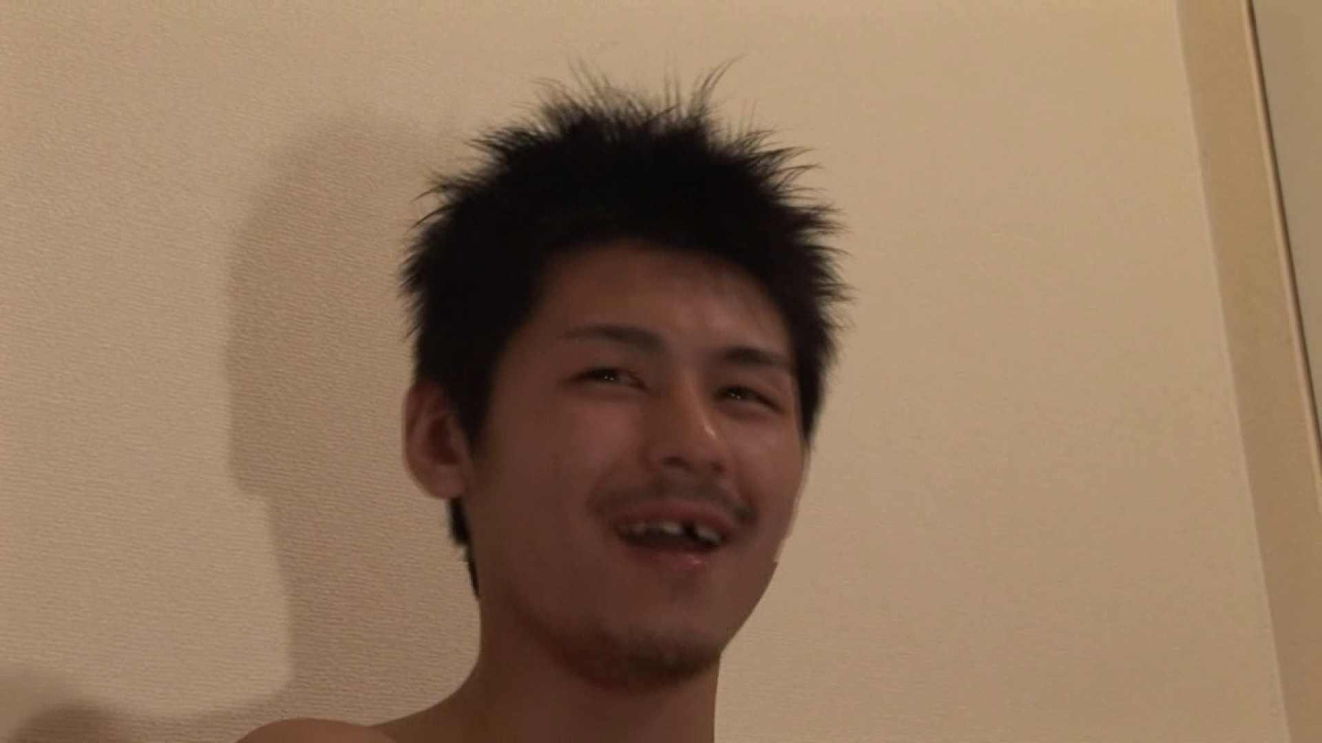 オラオラ系兄貴の飛ばしてなんぼ!! ドキュメント ゲイSEX画像 91枚 25