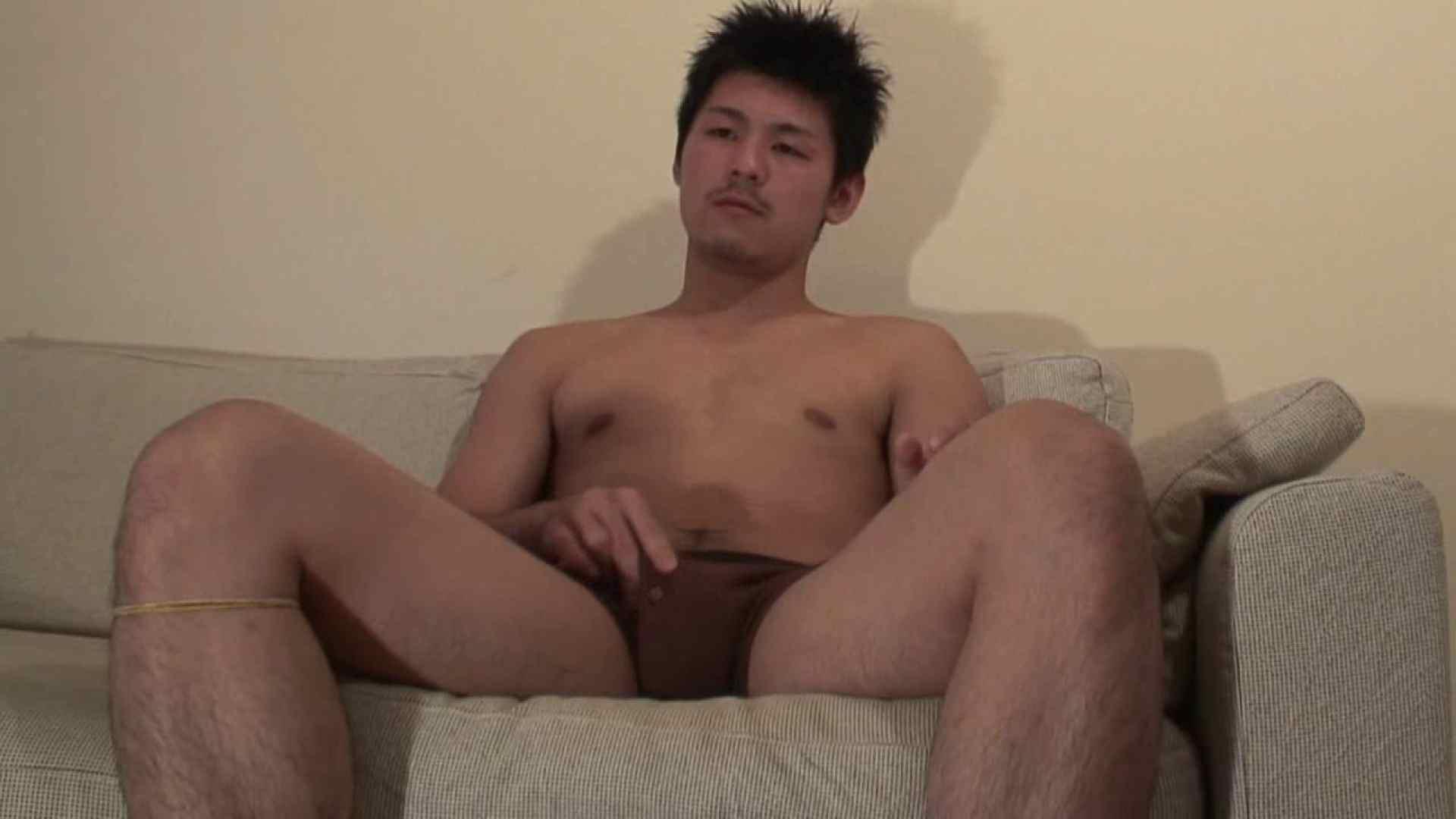 オラオラ系兄貴の飛ばしてなんぼ!! オナニー編 ゲイ無料エロ画像 91枚 31