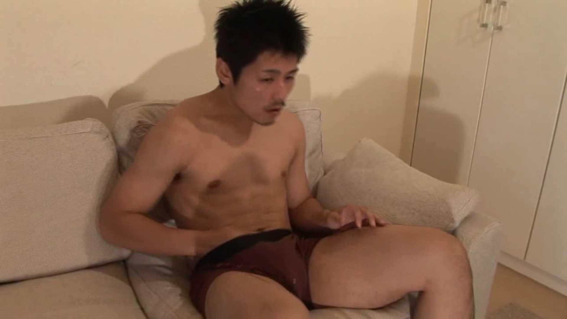 オラオラ系兄貴の飛ばしてなんぼ!! ガチムチマッチョ系男子  91枚 42
