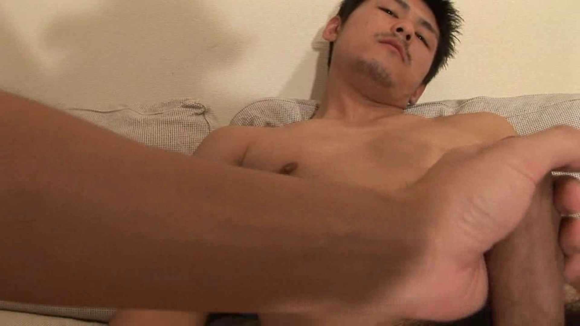 オラオラ系兄貴の飛ばしてなんぼ!! 巨根系男子 ゲイエロ動画 91枚 82