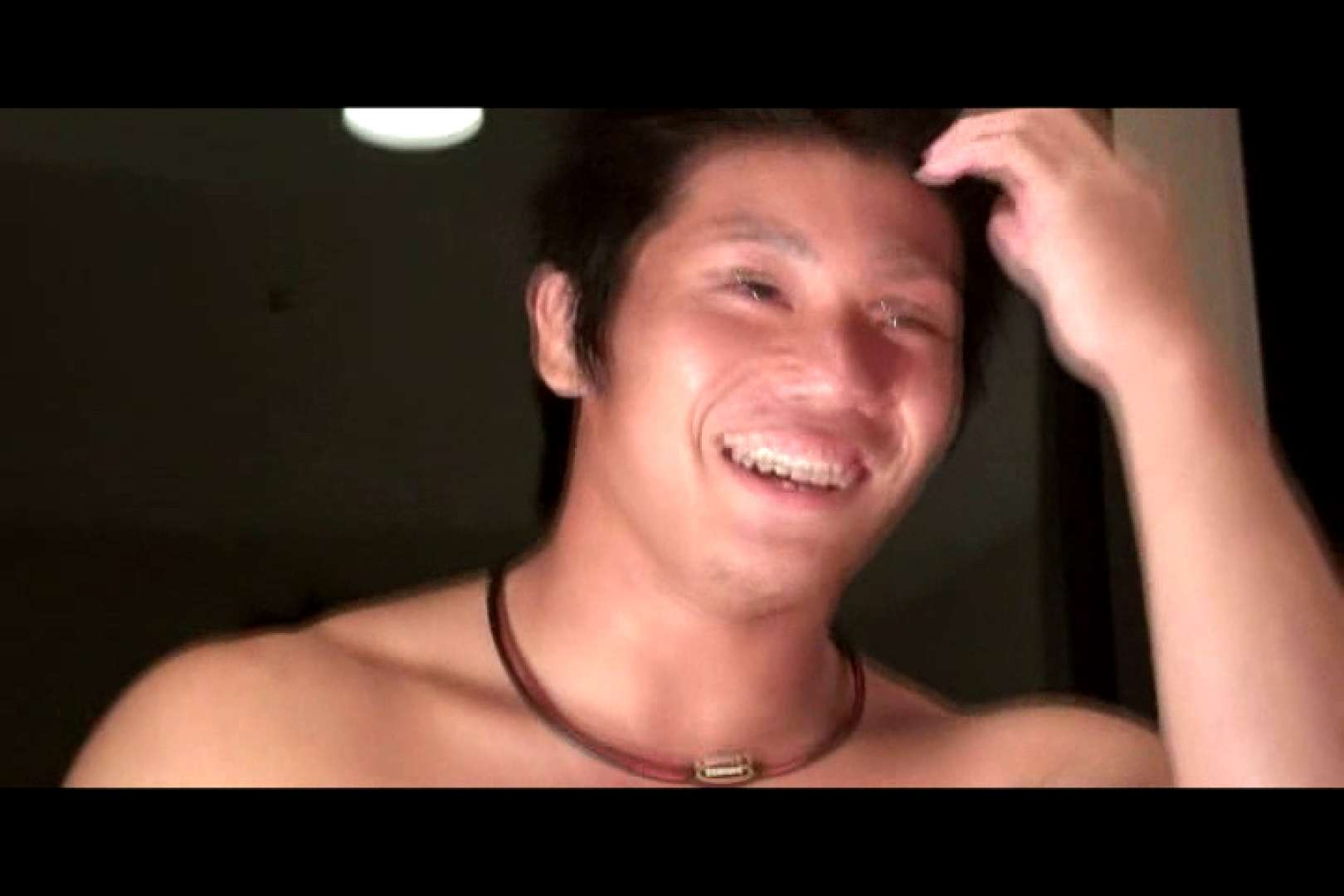 イケメンモッコリウォッチング!!No.03 スジ筋系男子 ペニス画像 101枚 56