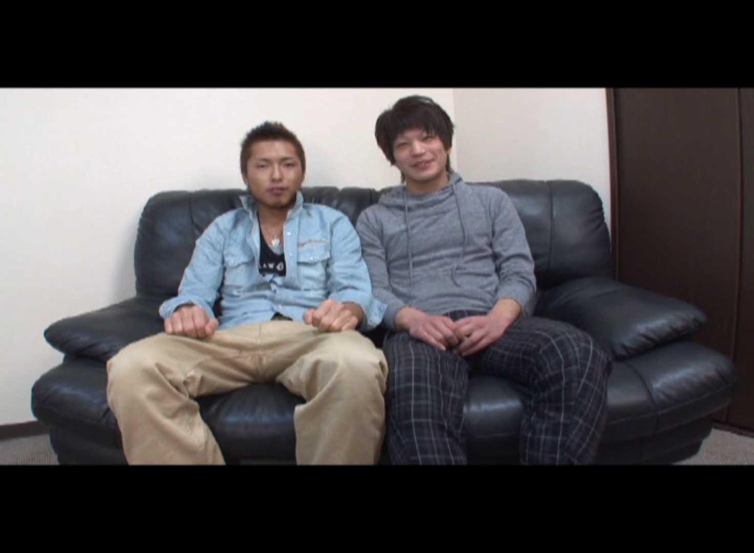 イケメンモッコリウォッチング!!No.09 オナニー編 ゲイアダルトビデオ画像 70枚 2