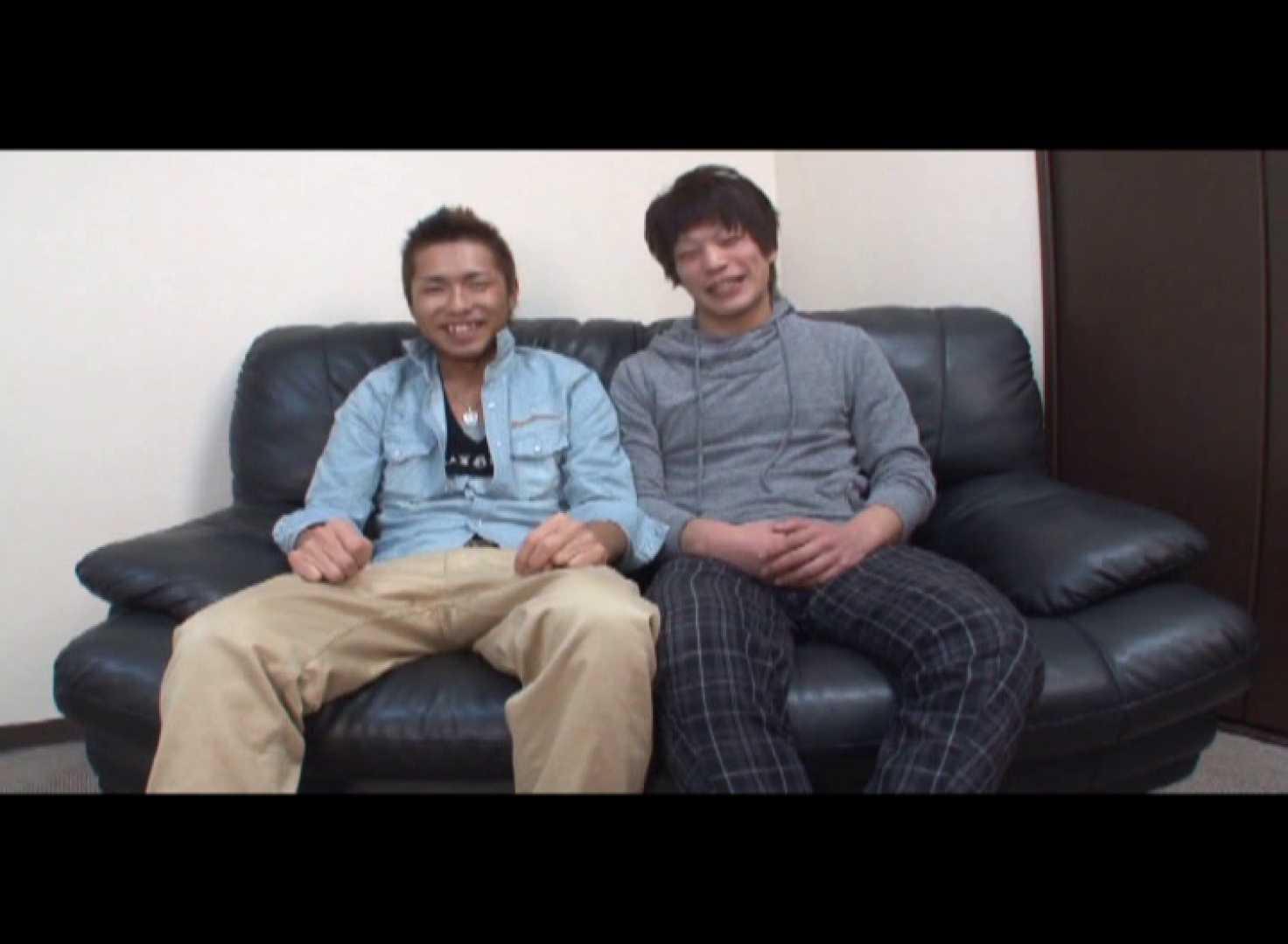 イケメンモッコリウォッチング!!No.09 男・男・男 ゲイアダルト画像 70枚 3