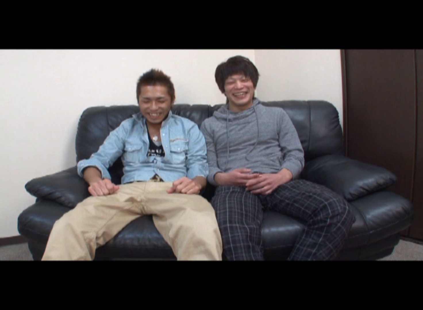 イケメンモッコリウォッチング!!No.09 ガチムチマッチョ系男子 ゲイフリーエロ画像 70枚 30