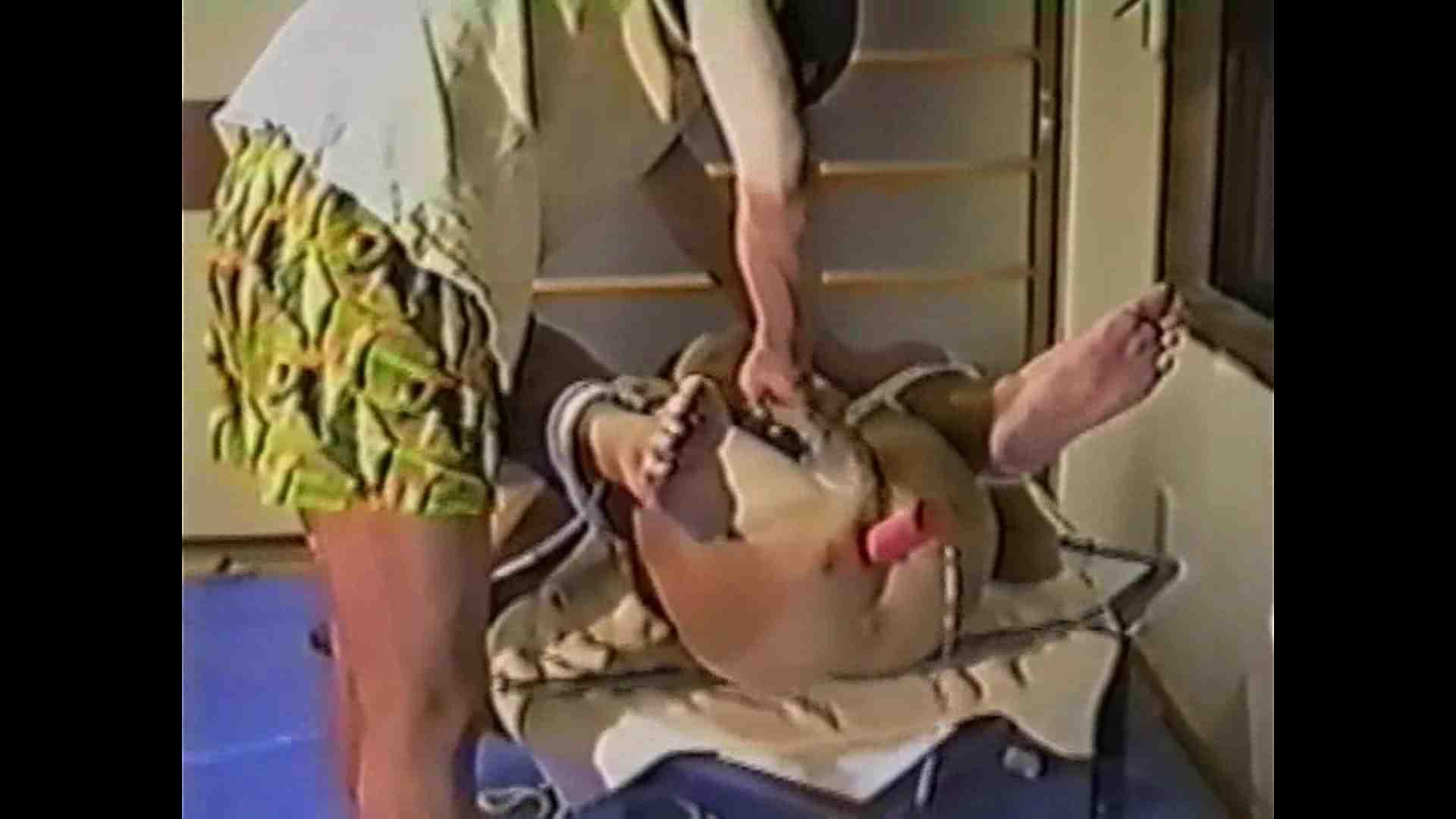 「かわいがり!!」VOL.02 スジ筋系男子 ちんぽ画像 63枚 53