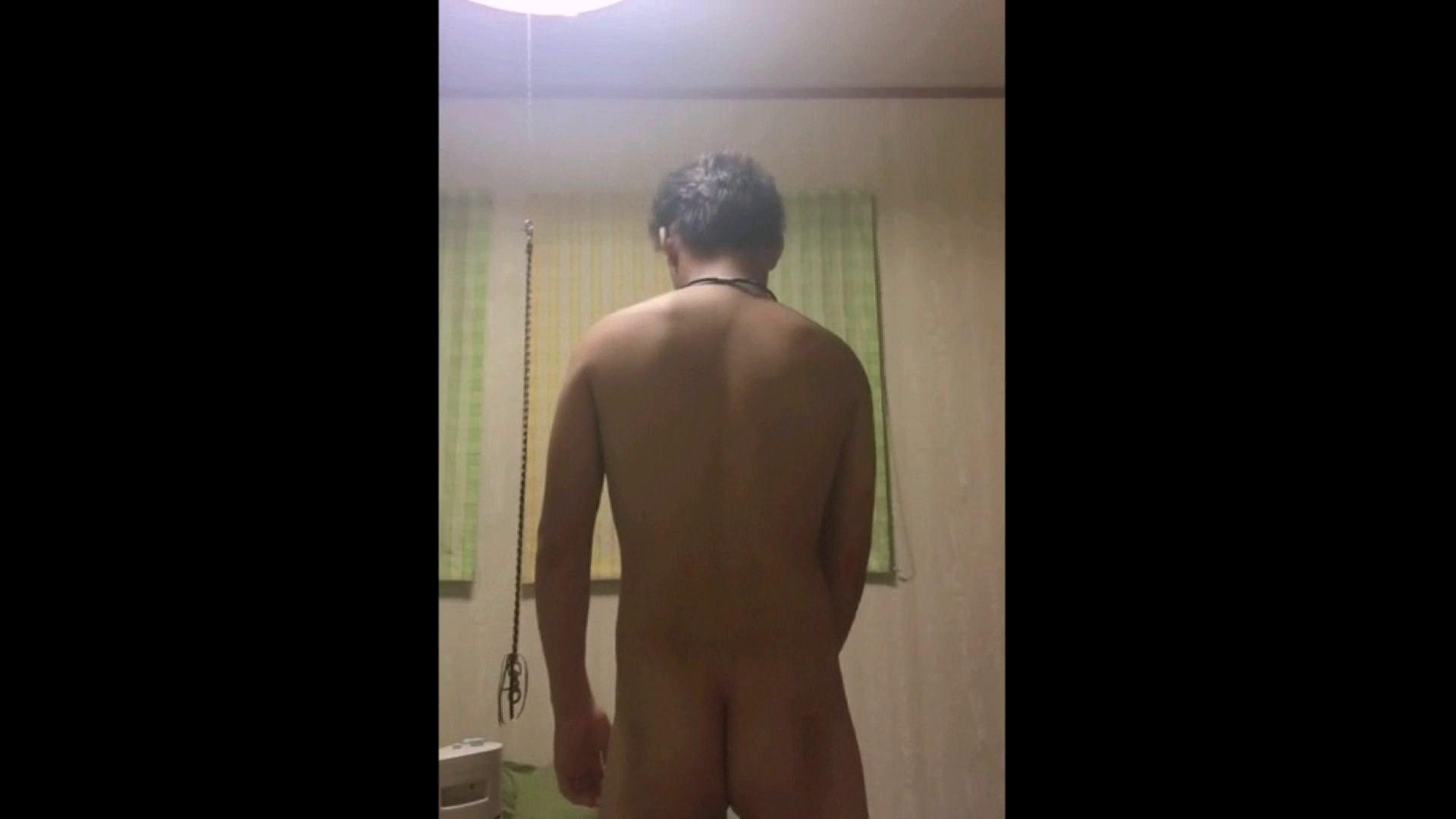 オナニー大好き3人衆 スリム美少年系ジャニ系 ゲイ無修正動画画像 57枚 34