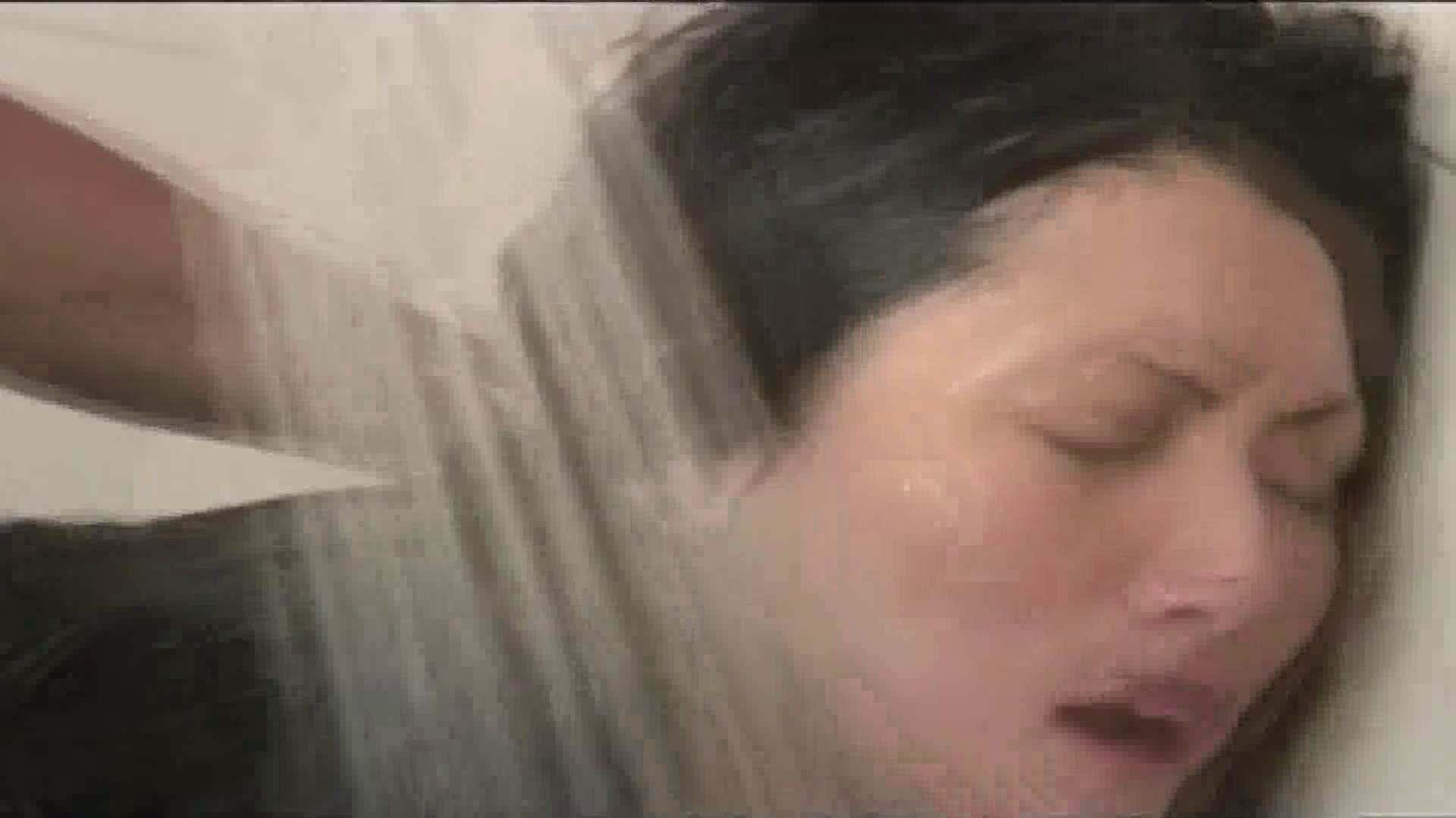 ドSな男!水責め スリム美少年系ジャニ系 尻マンコ画像 77枚 22