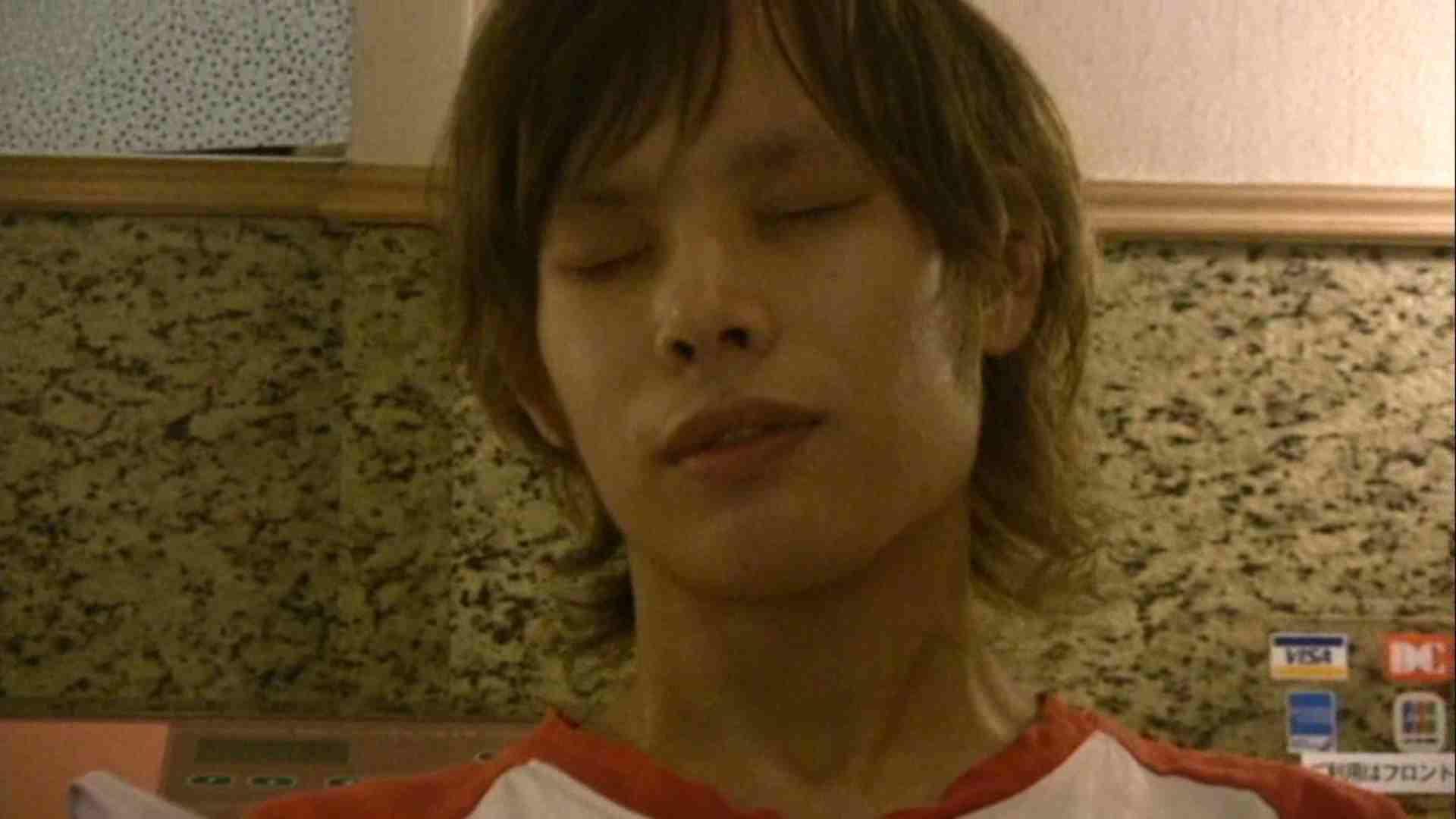 しごくっ!オナFile02 男・男・男 | 0  69枚 1