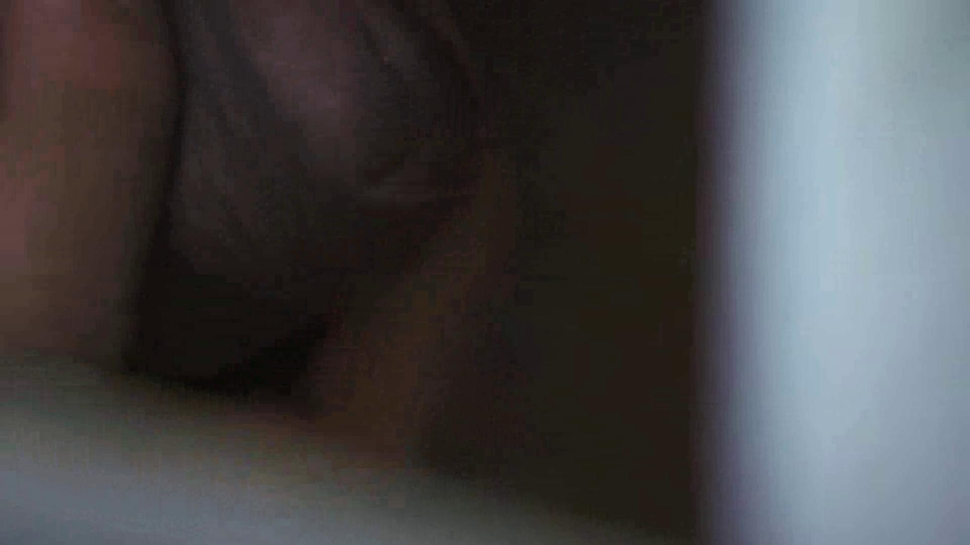 拘禁。それは快楽への道… 投稿 ゲイエロ動画 59枚 32