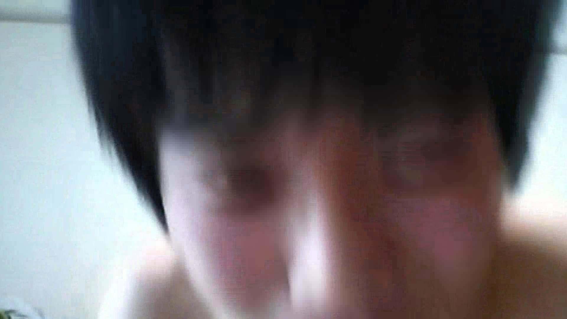 しごくっ!オナFile05 スリム美少年系ジャニ系 ゲイ無料エロ画像 67枚 22