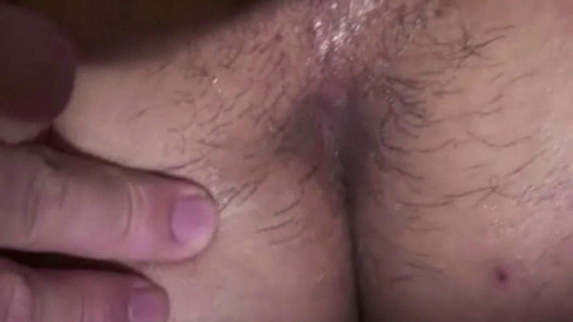 性治家!杉村太蔵似!巨チンです。 生挿入シーン ゲイモロ見え画像 108枚 4