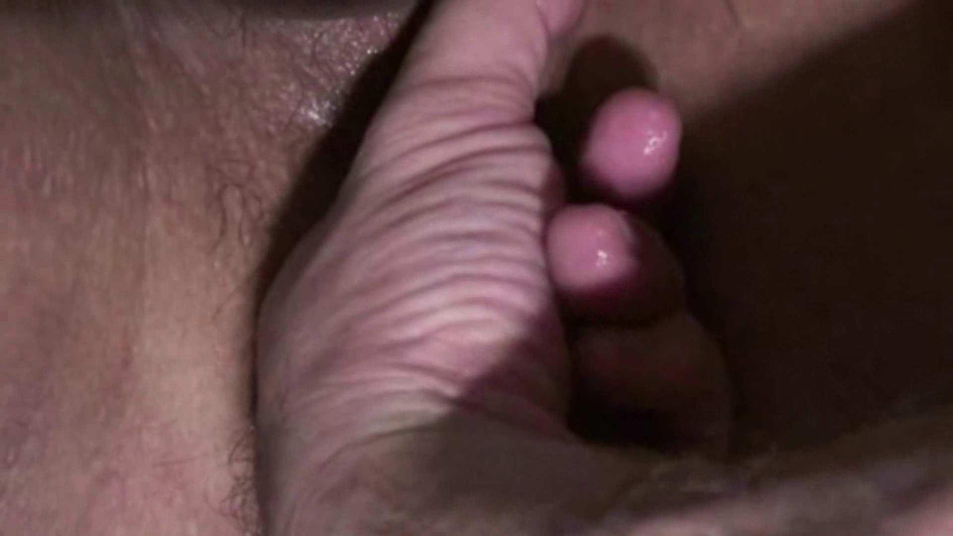 性治家!杉村太蔵似!巨チンです。 ハメ撮り ゲイエロ画像 108枚 6