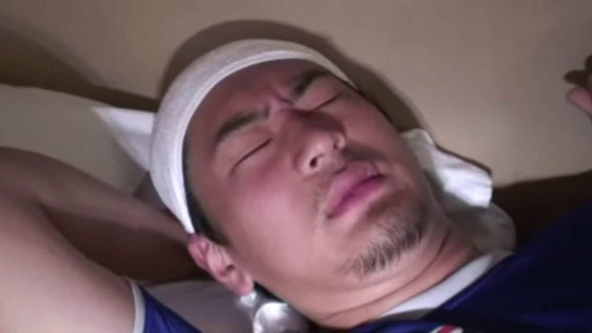 性治家!杉村太蔵似!巨チンです。 ドキュメント 尻マンコ画像 108枚 47