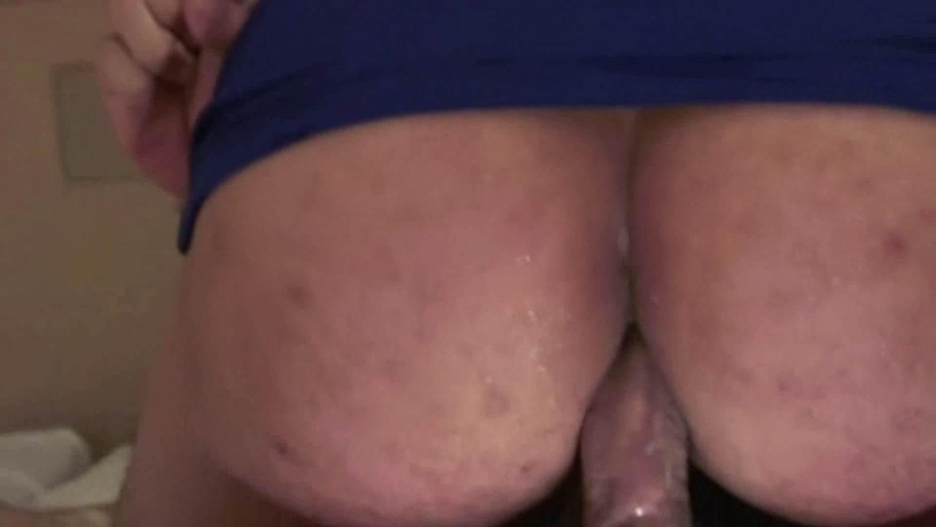 性治家!杉村太蔵似!巨チンです。 フェラシーン  108枚 84