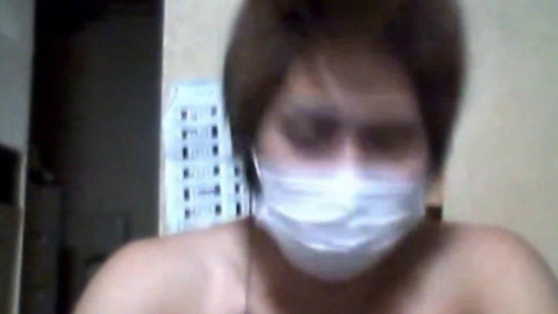 オナニー野郎!Vol.02 オナニー編 ゲイ射精画像 61枚 37