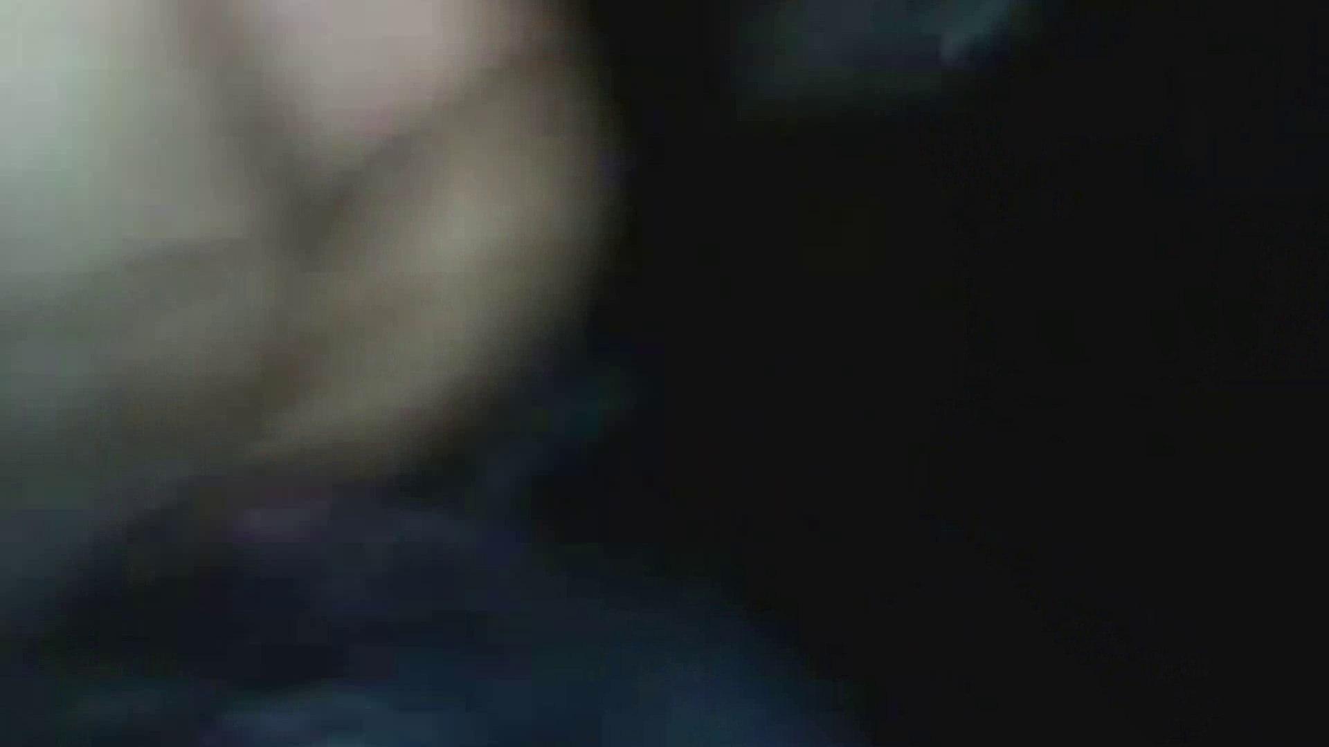 細マッチョのオナニー 私服がかっこいい ゲイセックス画像 57枚 10