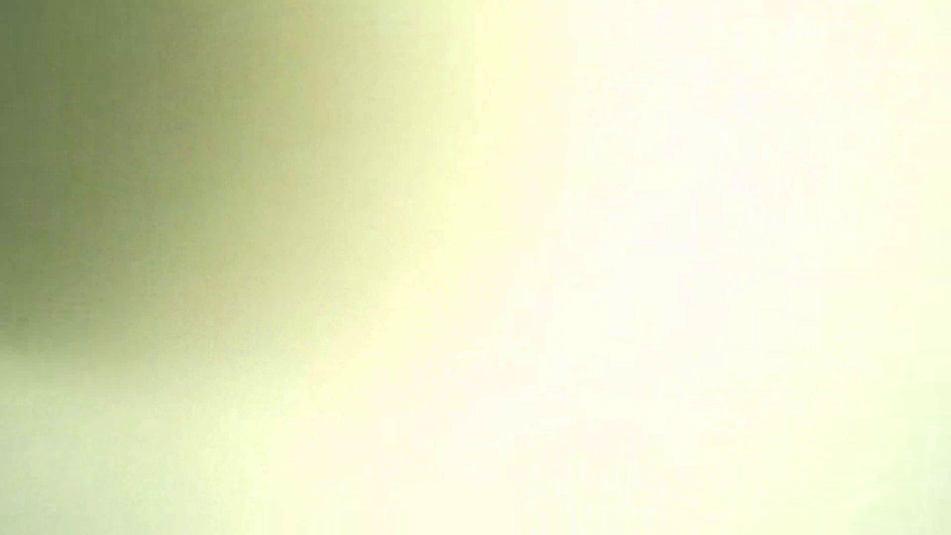 オナニーシリーズ Vol.11 私服がかっこいい ちんぽ画像 74枚 55