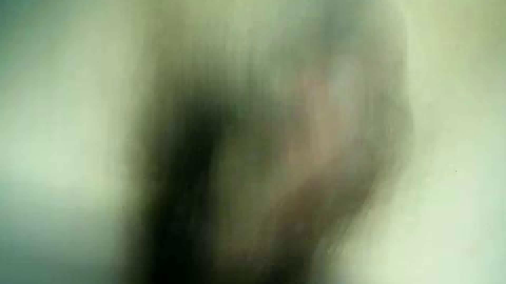 オナニーシリーズ Vol.11 完全無修正版 ゲイ射精画像 74枚 70