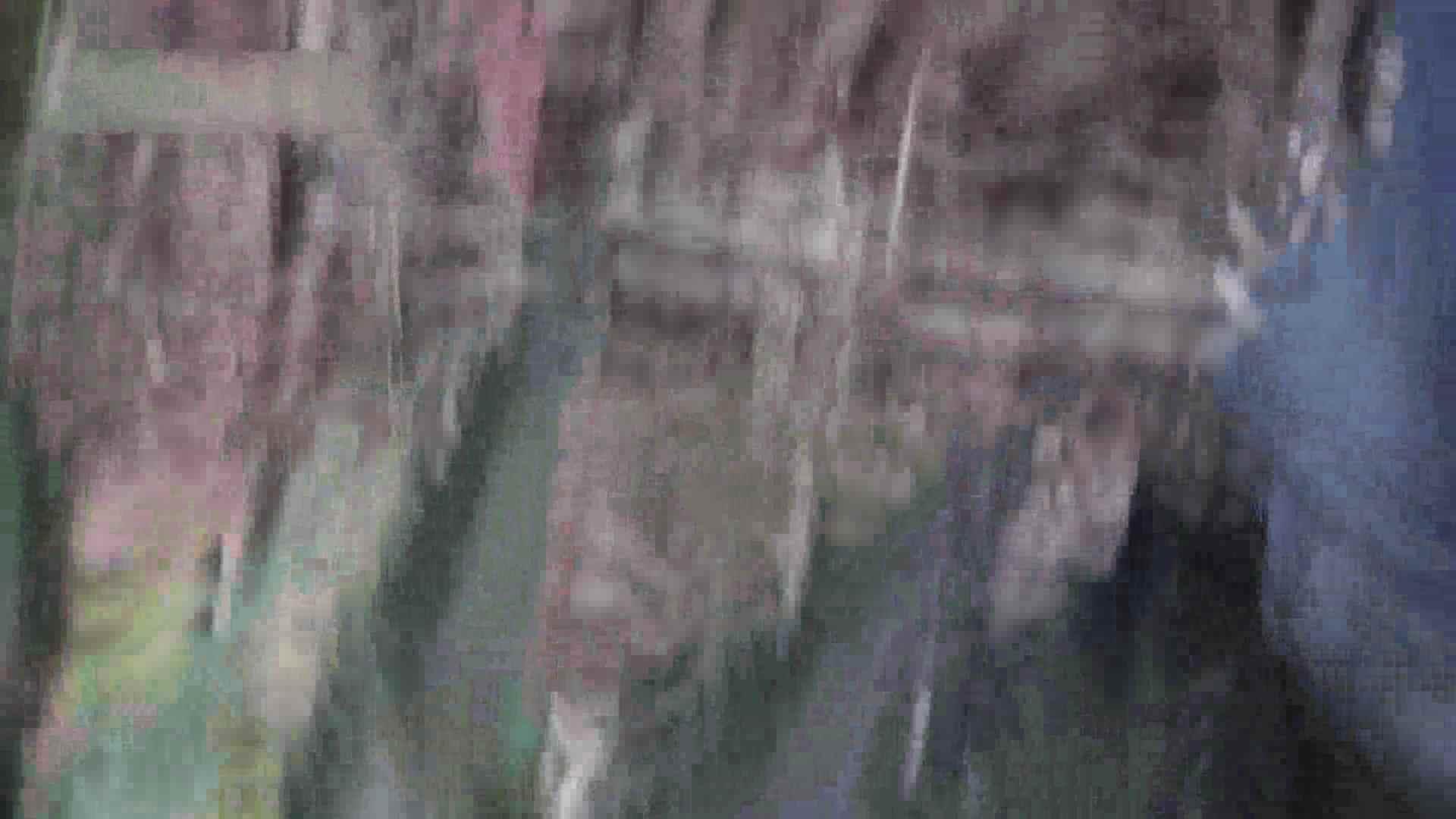 森林浴とオナニー スリム美少年系ジャニ系  92枚 21