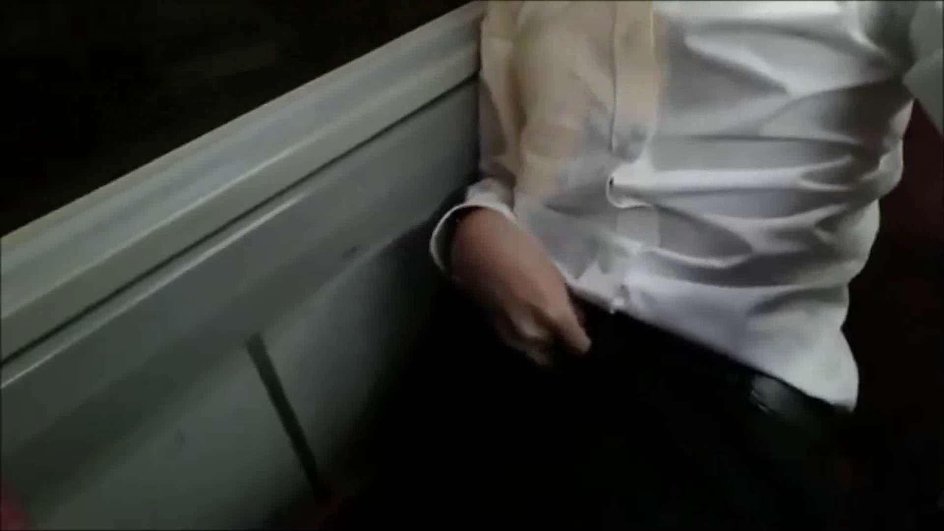 オナニーシリーズ Vol.13 フェチ   オナニー編  101枚 31