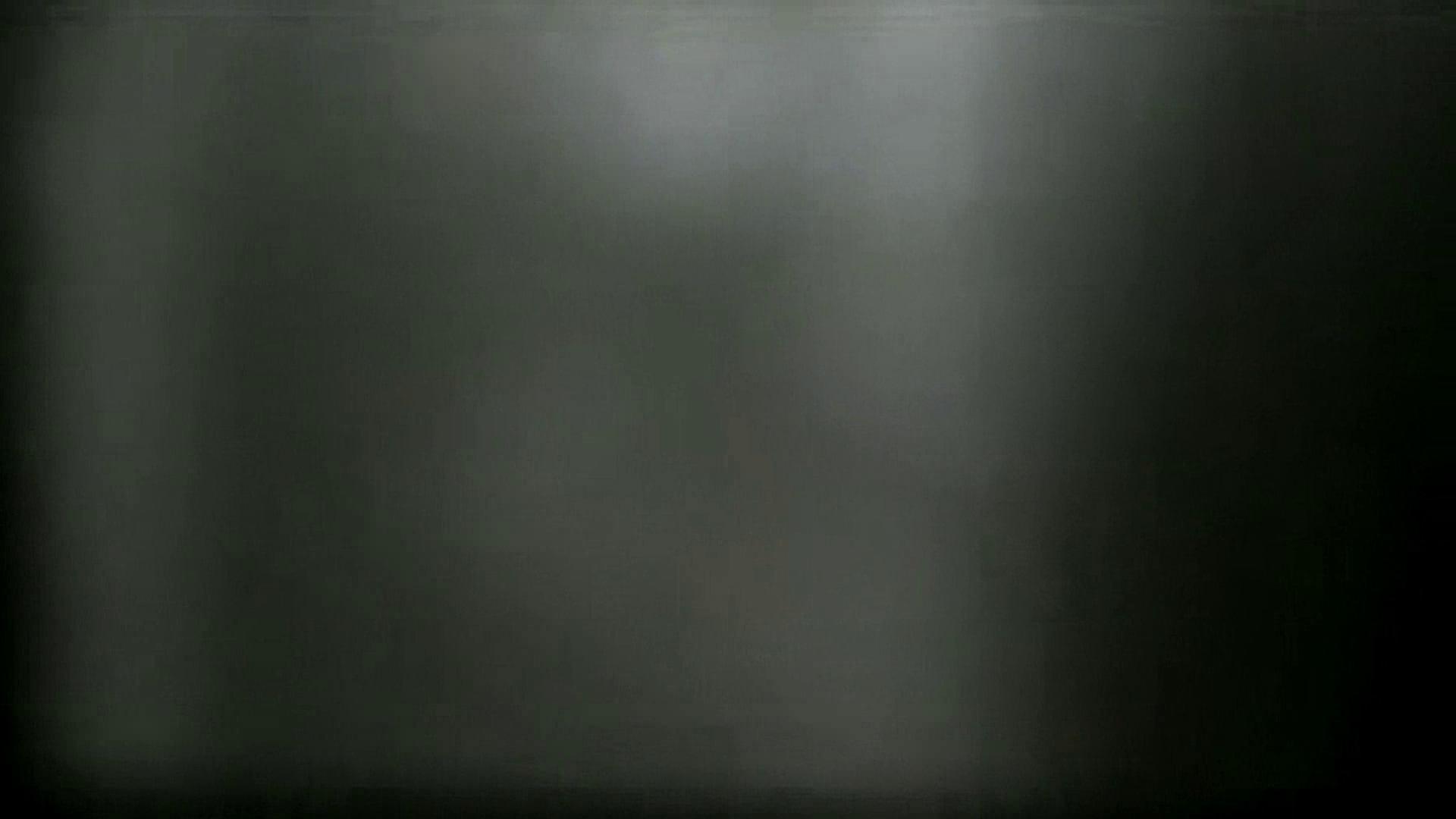 一人でオナッてます 私服がかっこいい ゲイヌード画像 61枚 6